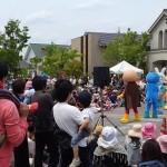 アンパンマンミュージアム福岡周辺おすすめホテルは?
